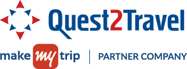 Quest2travel